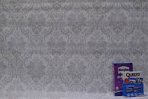 Обои, на стену,  винил на флизелине, B109 Фарос 3554-10, 1,06х10м, фото 2