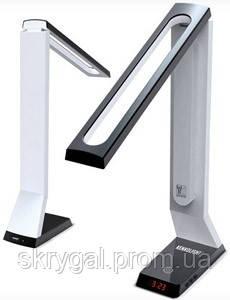 Лампа естественного света KenkoLight