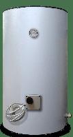 Бойлер электрический BKN 10 PlusTerm из нержавеющей стали