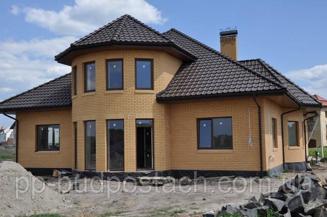Как выбрать дом?