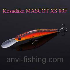 Kosadaka Mascot XL 80F