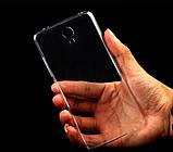 Чехол-накладка Smartcase TPU для Xiaomi Redmi Note 2, фото 2