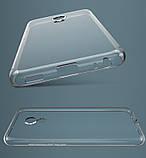 Чехол-накладка Smartcase TPU для Meizu Pro 6, фото 2