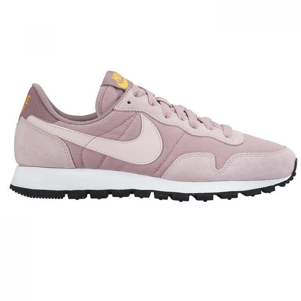 Кроссовки Nike Air Pegasus Purple - Оригинал - FAIR - оригинальная одежда и  обувь в Луцке 835c3152d4ccb
