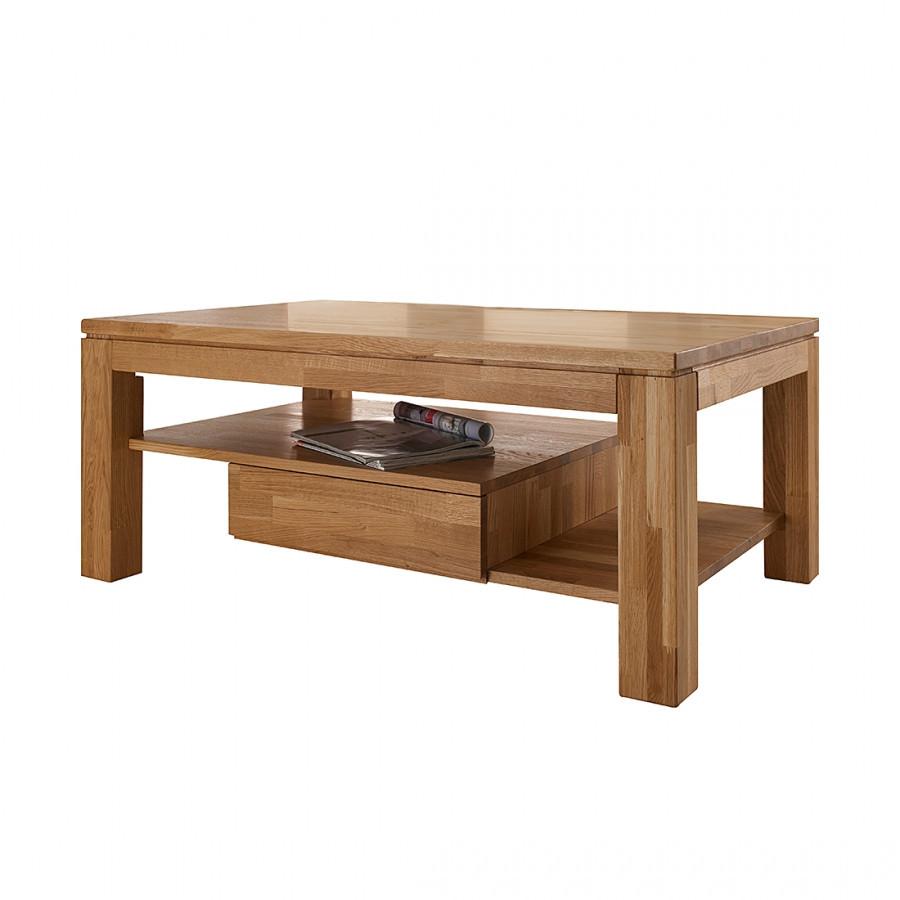 Стол журнальный из дерева 022