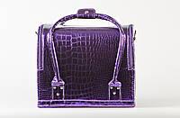 Сумка мастера, фиолетовый, фото 1