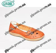 Женские туфли оптом от производителя