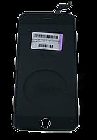 Экран + сенсор (модуль) для Apple IPhone 6S Plus черный