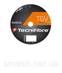 Струны для тенниса Tecnifibre TGV 200m