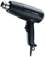 Фен технический STEINEL HL 1400 S