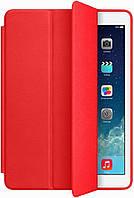 Чехол книжка Apple iPad Air2 Smart Case  - Red