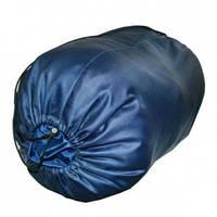 800-1130 Спальник YSI Estonia 220x70 L синий