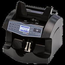 Машинка для грошей банківського класу Cassida Advantec 75 SD/UV