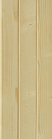 Вагонка деревяна смерека