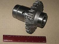 ⭐⭐⭐⭐⭐ Шестерня привода насоса гидравлики МТЗ 890,900 (производство  МЗШ)  80-4604032-А
