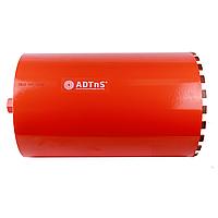 Сверло алмазное ADTnS DDS-W 300x450-24x1 1/4 UNC DLD 300 RS6