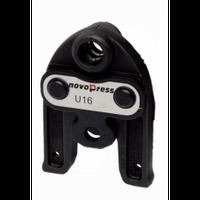 Пресс-клещи Novopress PB1 U 16 мм