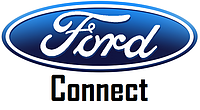 Ford Connect. Форд Конект. Стартер, генератор и комплектующие.