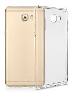Чохол-накладка Smartcase TPU для Samsung Galaxy A3 2017/A320F