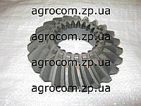 Шестерня реверса Т-40, Д-144 , фото 1