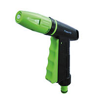 Пистолет-распылитель для воды Presto 4 режима пластик