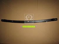 ⭐⭐⭐⭐⭐ Шина бампера переднего ХОНДА CRV 06- (производство  TEMPEST) ЦР-В  3, 026 0228 941
