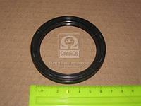 Уплотняющее кольцо, коленчатый вал MB OM651 60X75X8 AS RD FKM (пр-во Elring)