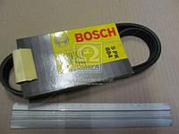 Ремень п-клиновой 5pk884 (пр-во Bosch)