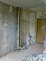 Демонтаж,вывоз сантехкабин,блоккомнат Харьков, фото 1