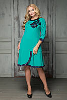 Платье женское нарядное АР Милана