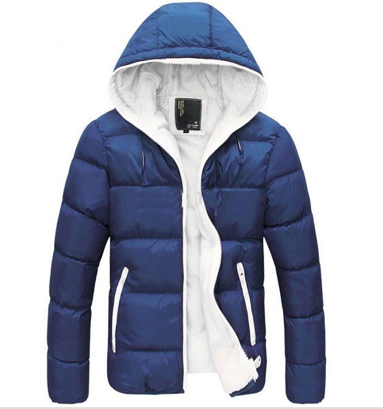 Начнем с этикетки. Как видно, эта полевая австрийская куртка состоит из 65% полиэстра и 35% хлопка.