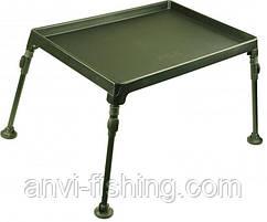 FOX монтажный столик Session Table