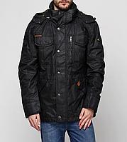 Куртка мужская Camel Active 420274-833-09 54