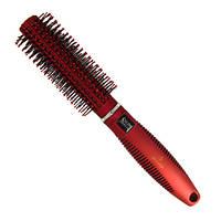 Расчёска-браш продувная профессиональная  Silver Style