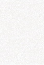 Белый глянец металик