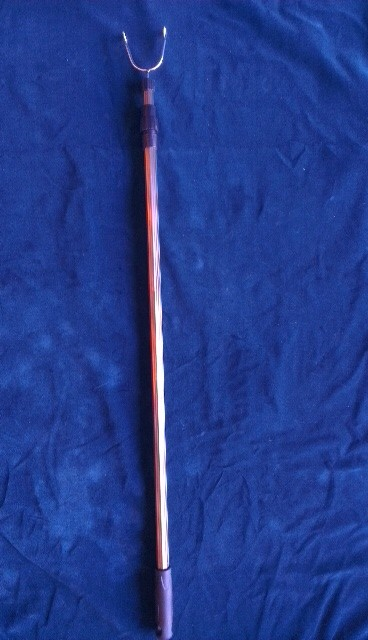 "Палка-снималка для одежды (средняя) ""Torg"" ZZ-0050"