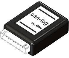 Подключение CAN модуля
