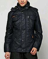 Куртка мужская Camel Active 420274-833-42 48