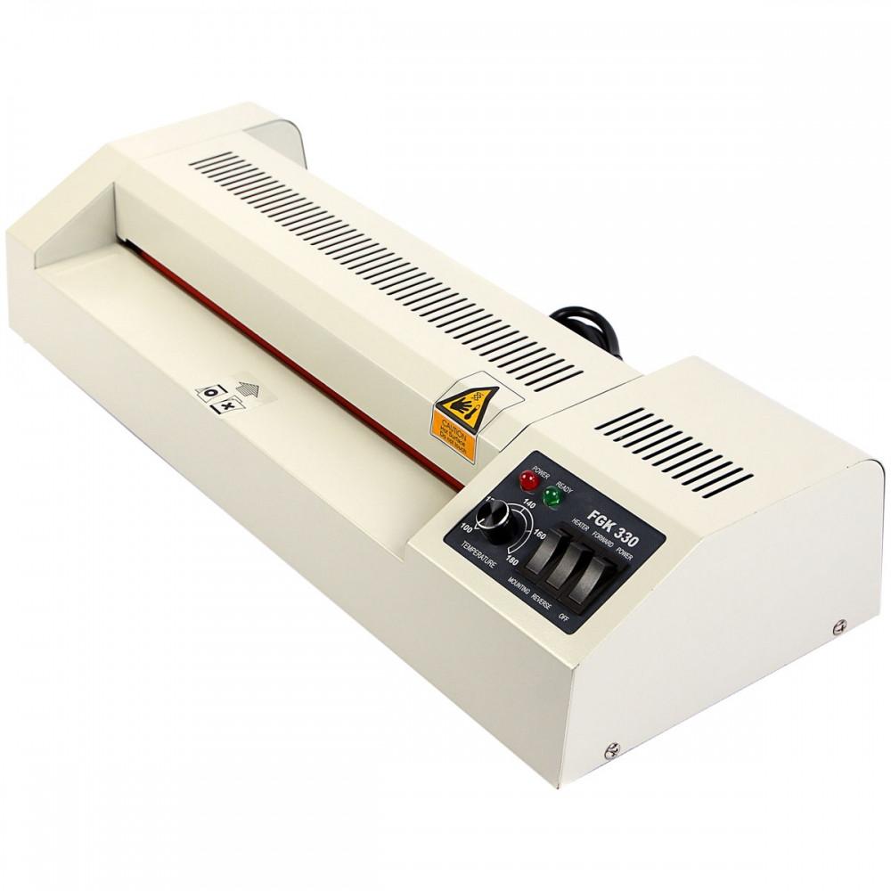 Ламинатор FGK-330