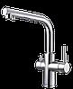 Смеситель Welle для кухни под фильтр FM56087D