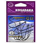 Крючок SPOON Pro BN Kosadaka, фото 2