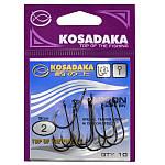 Крючок SPOON BN Kosadaka, фото 2
