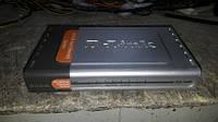 Коммутатор D-Link DES-1008D 10/100 Мбит/с