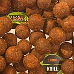 """Бойлы вареные """"Krill"""" 1 кг, фото 2"""