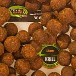 """Бойлы вареные """"Krill"""" 1 кг, фото 6"""