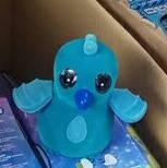 "Интерактивная игрушка  ""Hatchimals"" Яйцо Хетчималс, фото 1"