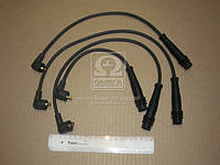 Комплект проводов зажигания FIAT BRAVO, MAREA (пр-во Magneti Marelli кор.код. MSQ0032)