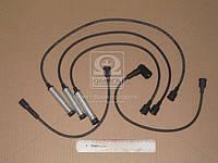 Комплект проводов зажигания (пр-во Magneti Marelli кор.код. MSQ0047)