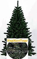 """Ель искусственная """"Император"""" 2,50 м"""