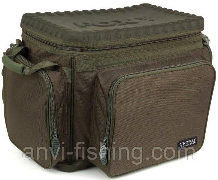 Fox сумка для снастей Royal Barrow Bag Standart